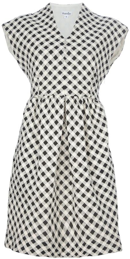 Steven Alan 'Danielle' dress