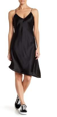 Volcom GMJ Slip Dress