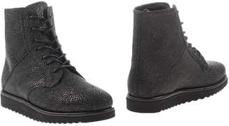 Alexander Hotto Ankle boots - Item 11083579