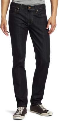Levi's Men's 511 Slim Fit Jean, Rigid Dragon, 28x32