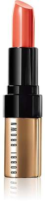 Bobbi Brown Women's Luxe Lip Color