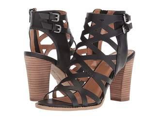 Report Roux Women's Shoes