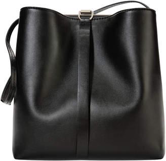 Proenza Schouler Frame Medium Shoulder Bag