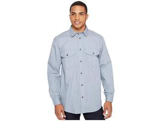 Filson Wildwood Shirt