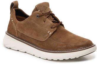 Sperry Element Sneaker - Men's