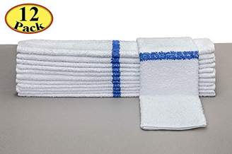 MOP Bar Cleaning Towels (12 Pack