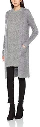 Nümph Women's Secuba Cardigan,(Size of Manufacturer: L)
