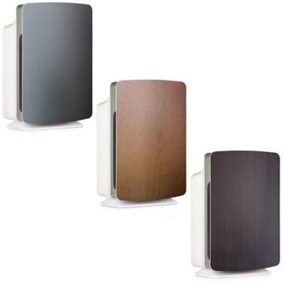 Alen® BreatheSmart® HEPA Air Purifier