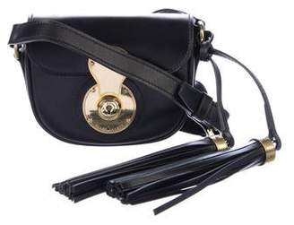 f8e8b9888c9c Ralph Lauren Mini Ricky Crossbody Bag