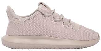 adidas Tubular Shadow Neoprene Sneakers