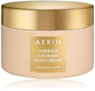 AERIN Tuberose Luxuriant Body Cream