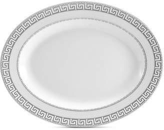 Mikasa Calista Oval Platter