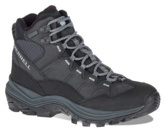 Merrell Thermo Chill Boot