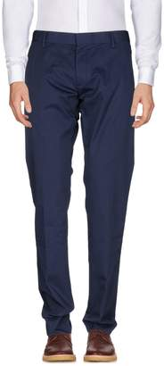 Antony Morato Casual pants - Item 13116886