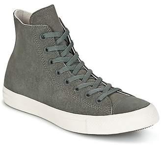 0d86e5657f0c Converse Grey Shoes For Men - ShopStyle UK