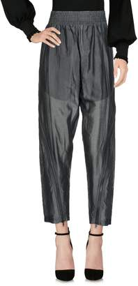 Haider Ackermann Casual pants - Item 13172105GM