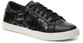 Aldo Cerassi Sneaker - Women's
