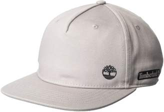 Timberland Men's Cotton Twill Baseball Cap
