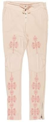 Scotch R'Belle Casual trouser