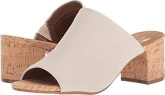 Aerosoles Women's MID Level Heeled Sandal