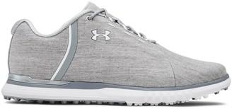 Under Armour Women's UA Fade SL Sunbrella Golf Shoes