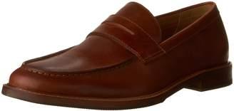 Aldo Men's VIAL Penny Loafers