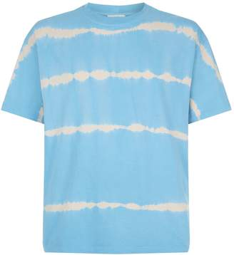 Sandro Tie Dye T-Shirt