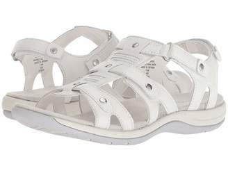 Easy Spirit Sailors Women's Shoes