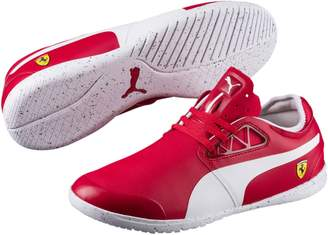 Ferrari Changer IGNITE Mens Shoes