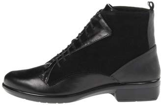 Naot Footwear Mistral Boot