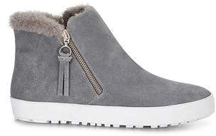 Rebecca Minkoff Shelly Sneaker