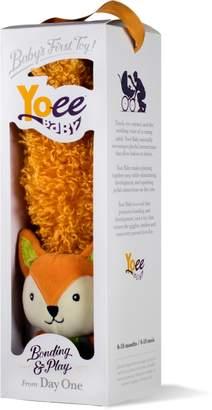 YOEE BABY Sensory Development Toy