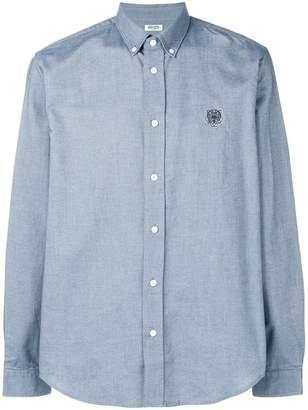 Kenzo Tiger shirt