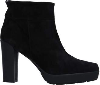 Jeannot Ankle boots - Item 11524783GJ