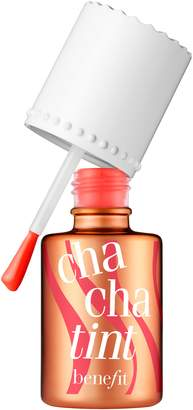 Benefit Cosmetics Cheek & Lip Stain