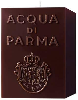 Acqua di Parma Colonia Intensa Oud Candle 100g