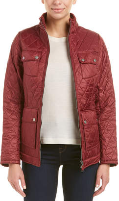 Barbour Filey Jacket