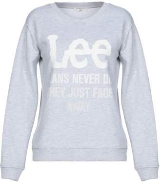 Lee Sweatshirts