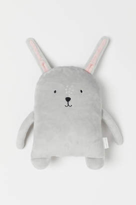 H&M Soft toy