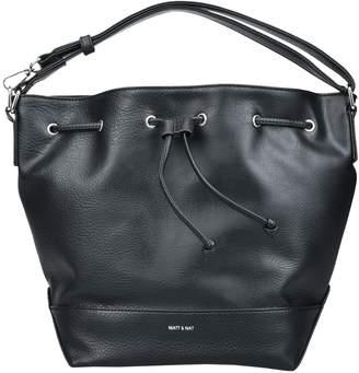 Matt & Nat Cross-body bags - Item 45375770GF