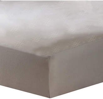 Sealy Posturepedic Hypoallergenic Waterproof Zippered Mattress Cover