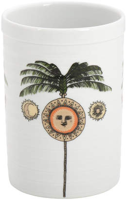 Oasis Anna + Nina Storage Jar - Large