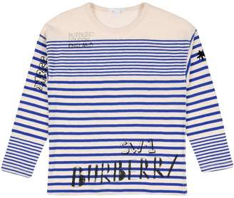 Burberry T-shirts - Item 12173288QV