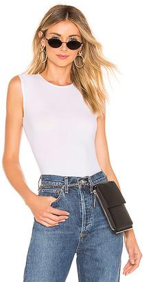 Lenox Alix Bodysuit