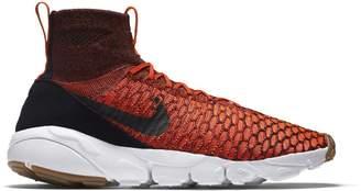 Nike Footscape Magista Bright Crimson