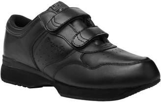 Propet Men's LifeWalker Strap Sneaker