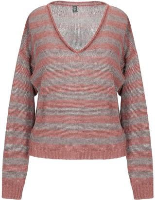 Eleventy Sweaters - Item 39934305TM