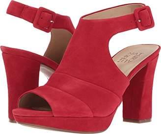 Naturalizer Women's Adrie Platform Dress Sandal