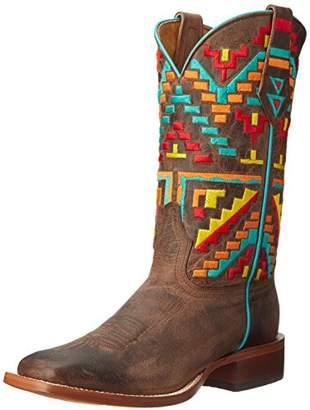 Johnny Ringo Women's Aztec