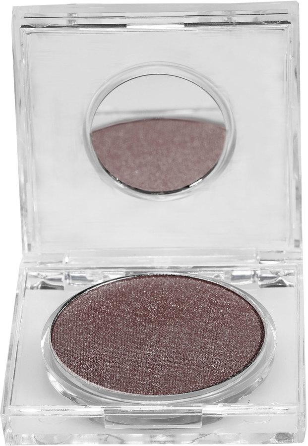 Napoleon Perdis Color Disc Eye Shadow, Molten Chocolate